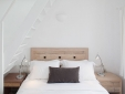 Ikastikies Best greece coast resort secretpalces boutigque home