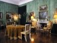 Residenza Napoleone III Roma Italy Luxury Boutique Hotel