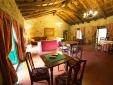 Casa Rural Pacios Camino de Santiago Galicia Hotel b&b