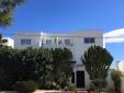 mikasa hotel apartments Agua Amarga