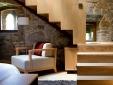 Hotel Torre de Villademoros Aturias b&b hotel con encanto