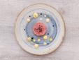 Villa la Bianca Camaiore Tuscany Hotel boutique