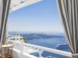 Mill House Studios and Suites Santorini hip trendy hotel