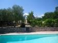 Terra e Mare cisternino Puglia b&b hotel charming small guesthouse