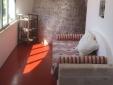Terra e Mare cisternino Puglia b&b hotel boutique