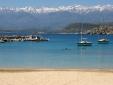Hotel Elia Crete Spa Countryside Charming Accommodation Chania Crete Greece