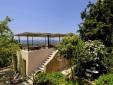 Elia Hotel & Spa crete greece