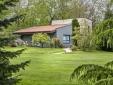 El Jardin de carrejo Santander Hotel hip