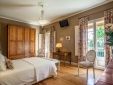 L'Hort de Sant Cebrià catalonia hotel boutique