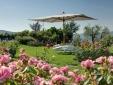 Villa le Barone chianti Hotel boutique