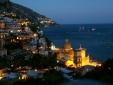Hotel Palazzo Murat Positano hotel boutique