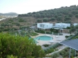 Kamaroti Cyclades boutique hotel