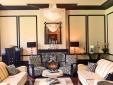 Maison des Plumes Guest house hotel