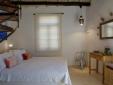 To Spiti stylish Apartment Crete Island Greece Chania lovely holiday home