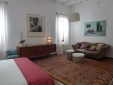 Ses Sucreres Menorca Hotel b&b trendy hip best
