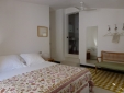 Ses Sucreres Menorca Hotel b&b small charming