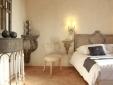 Les Remparts  Beaumes de Venise Hotel romantic