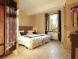 Les Remparts  Beaumes de Venise b&b