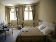Couvent d'Hérépian hotel Languedoc-Roussillon