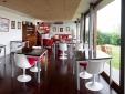 Hotel Rural 3 Cabos Asturias alojamiento