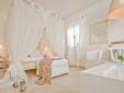 Kavos Naxos Hotel Greece Agios Prokopios Cyclades Design