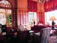 Hotel Real Santander best