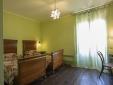 Antica dimora del Gruccione Charming Accommodation Sardinia Countryside