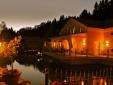 Wellness Resort Romantika Hauzenberg Deutschland Germany Charming Hotel