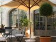 Hotel Lous Grits Marsolan Charming Romantic Hotel