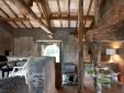 Monaci delle Terre Nere sicily best romantic luxus hotel