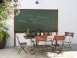 Pedras Verdes Guesthouse Algarve Hotel b&b