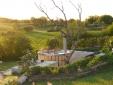 Chartreuse Le Cariol Gite Livingroom