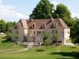 Chartreuse Le Cariol Garden