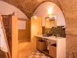 Casa das Merceeiras Charming Apartment Alfama Lisbon City Center