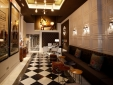 Vasanta Hotel Boutique Barcelona Spain Boutique Hotel Luxury