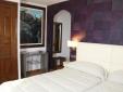 Villa de Alquezar Huesca Aragón Spain Charming Hotel Romantic