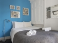 Les Suites du Bairro Alto Charming Design Apartments and Studio Lisbon City Center Portugal