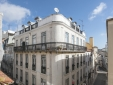 Les Suites du Bairro Alto Charming Design Apartments and Studio Lisbon City Center