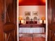 Vale Do Manantio Povoa de Sao Miguel Alentejo Portugal Charming Hotel