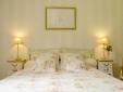 Domaine de Moulin Mer Garden