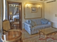 Hotel Canal Grande Canal Suite