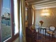 Hotel Canal Grande View