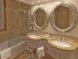 Hotel Canal Grande Bath