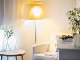 Herdade da Malhadinha Nova Charming Hotel Alentejo Portugal