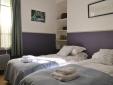 Le Saint André Languedoc-Roussillon hotel con  encanto
