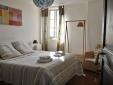 Le Saint André Languedoc-Roussillon hotel charming
