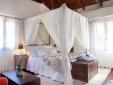 Verekinthos Villas Chania Yerolákkos Crete Greece Charming Hotel