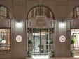 La Maison Favart Luxury Hotel Paris best boutique
