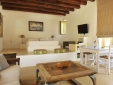Onar Apartments Cyclades Andros Hotel boutique