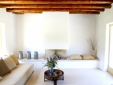 Onar Apartments Cyclades Andros Hotel boutique best small